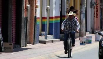 huanimaro_gente_movilidad_coronavirus (8)