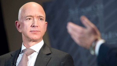Photo of ¿Qué es la «regla de las dos pizzas» que aplica Jeff Bezos, dueño de Amazon, el hombre más rico del mundo?