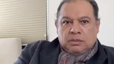 """Photo of """"Juan Gabriel está vivo"""": la verdad detrás del video viral de la supuesta reaparición del cantante"""