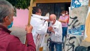 padre_3_coronavirus_sacerdote