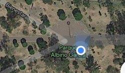 parque_albino_garcia_salamanca (9) (Personalizado)