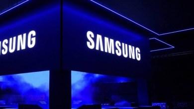 Photo of Samsung podría pagar ahora tu nómina: lanzará una tarjeta de débito