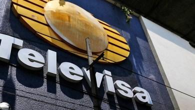 Photo of Televisa ofrece por $250 un paquete de telefonía móvil….¡ilimitado!
