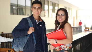Photo of A través del pase regulado obtienen acceso directo 261 estudiantes del CNMS a programas educativos de licenciatura de la Universidad de Guanajuato