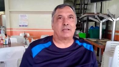 "Photo of ""Willy"" López: ""Un orgullo subir a Primera División con el Irapuato"""
