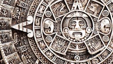 Photo of Error en el calendario maya pronostica el «fin del mundo» para el día de hoy