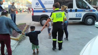 Photo of 24 de Junio día del Socorrista o Paramédico, ángeles que salvan vidas