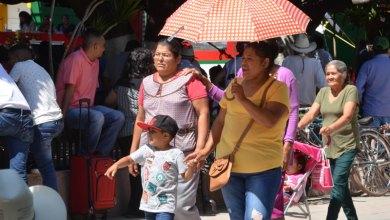 Photo of Siguen vigentes los servicios de Planificación Familiar