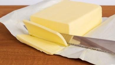 Photo of Profecto exhibe marcas que hacen mantequillas que no son mantequillas