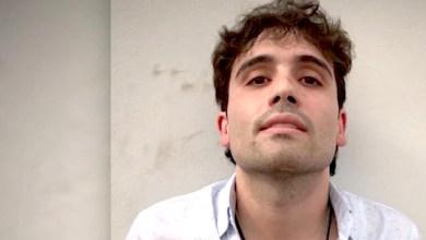 Photo of AMLO afirma que él ordenó la liberación del presunto narcotraficante Ovidio Guzmán
