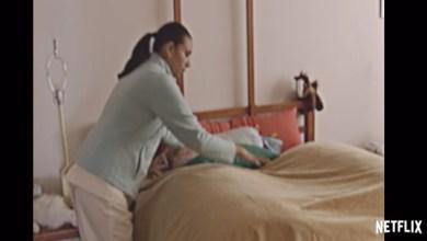 Photo of Netflix lanza tráiler de la serie del caso Paulette