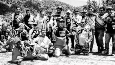 Photo of Secuestran a jóvenes de León en Vallarta