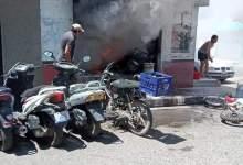 Photo of Ataques en Celaya dejan como saldo 6 personas asesinadas