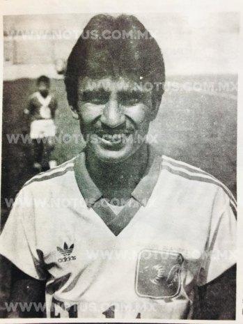 Jorge Filos Laguna (11)