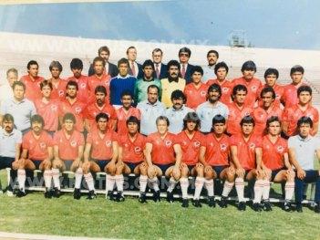 Jorge Filos Laguna (12)
