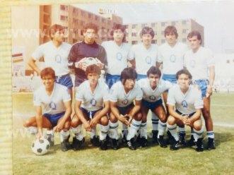 Jorge Filos Laguna (9)