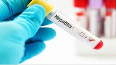 """Photo of Guanajuato, primer estado en el país que brinda tratamiento contra la Hepatitis """"C"""" a pacientes con SIDA"""