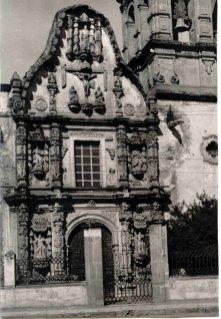 Templo San José (3) (Personalizado)