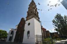 Templo San José (6)