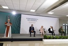 Photo of Diego Sinhue reconoce apertura del gobierno federal con Guanajuato