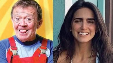 Photo of ¿Por qué se volvieron tendencia Chabelo y Bárbara de Regil? Aquí te lo contamos