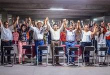 """Photo of Campanas politicas penjamenses: ¿Será """"Ché"""" Balver el candidato?"""