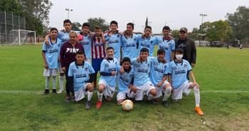 escuela-futbol-cueramaro-1