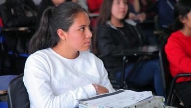"""Photo of UG invita a realizar Servicio Social Universitario en proyecto """"Abejas con-ciencia y autocuidado contra el COVID-19"""""""