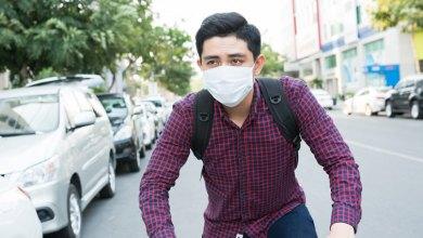 Photo of 10 de 21 víctimas no tenían enfermedades: Guanajuato supera 20 mil casos