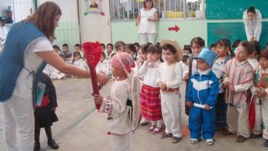 Photo of ¿Cuándo y cómo será el regreso a clases?, el próximo lunes se sabrá: SEP