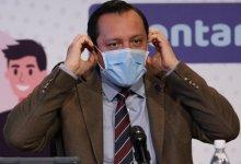 Photo of Coronavirus creciendo exponencialmente en Guanajuato