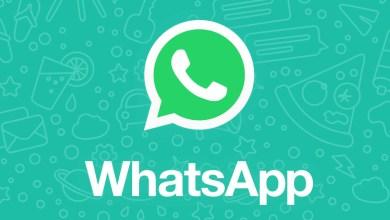 Photo of ¿Cómo usar WhatsApp en dos teléfonos celulares a la vez?