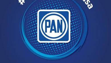 Photo of Busca PAN evitar el incremento al pasaje público en el país