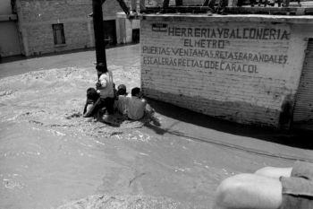 Inundación de Irapuato (4)