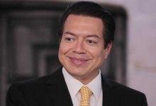 Photo of Mario Delgado Carrillo va para la Dirigencia Nacional de Morena