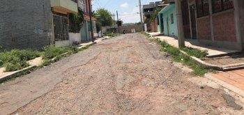 baches-calles-penjamo (2)