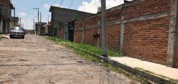 baches-calles-penjamo (3)
