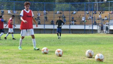 Photo of Última visoria para el Club Irapuato