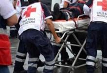 Photo of Mueren cuatro policías tras accidente en Pénjamo