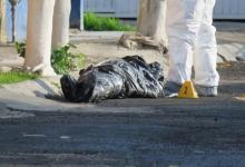 """Photo of Dos asesinatos ligados a """"El Marro"""" a 24 de su detención"""