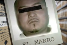 Photo of «El Marro» logra prórroga en proceso para determinar absolución o cárcel