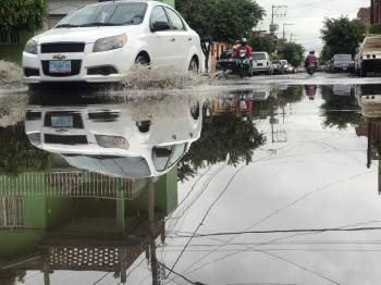 inundaciones irapuato (1)