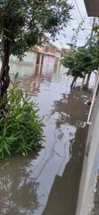 inundaciones irapuato (4)