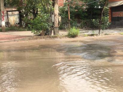 inundaciones irapuato (6)