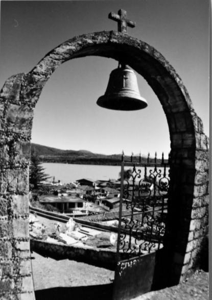 irapuato-antiguo (15)