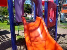 juegos parque benito juárez (2)