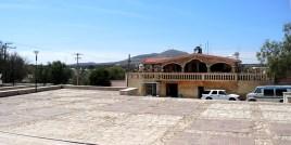 mineral-pozos-pueblo-magico (6)