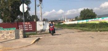 motociclistas-sin-casco-manuel-doblado (1)