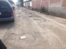obras calle higuera (1)