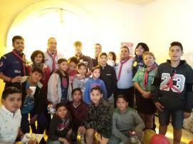 scouts_irapuato_grupo1 (10)